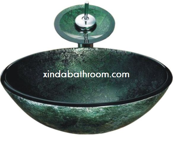 sink for bathroom 7052