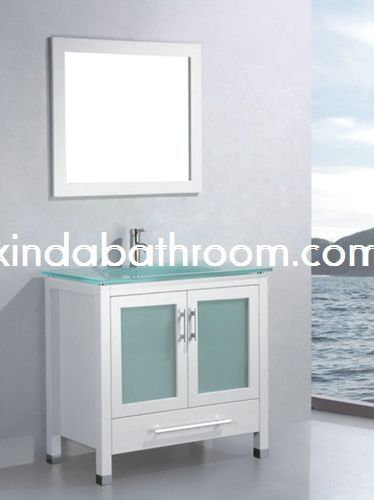 bathroom storage furniture with drawers 1803