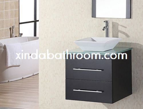 bathroom sink with cabinet 1808