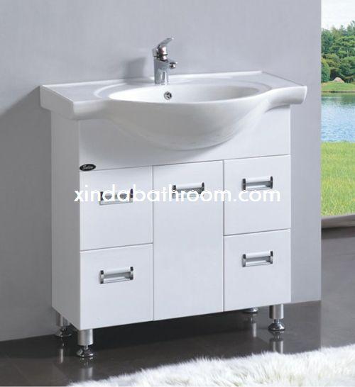 Bathroom vanity white good quality cheap 30 white bathroom - Reasonably priced bathroom vanities ...